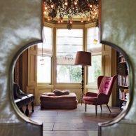 Her zevke uygun salon dekorasyon fikirleri , en şık salon takımları, oturma odası dekorasyonu , ilginç salon dekorasyonları , modern salon takımları