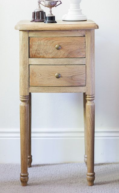 Best Small Bedside Table 30Cm Wide Is A Good Option For A Small 400 x 300