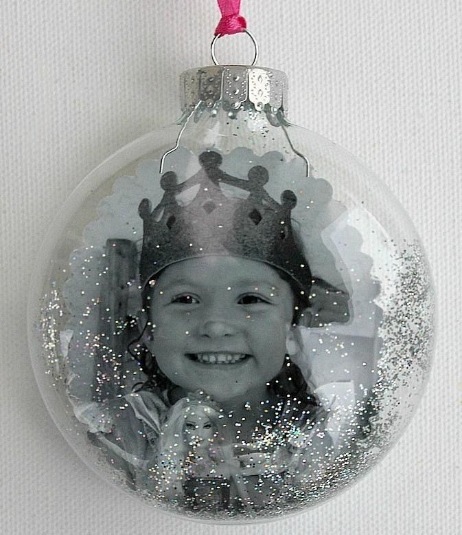 Easy Christmas Crafts for Kids - Look how cute these are! Description from pinterest.com. I searched for this on bing.com/images