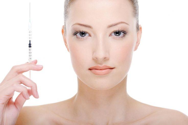 Ενέσιμο Υαλουρονικό Οξύ: Αποτελέσματα και Παρενέργειες - My Beautiful Body | mybeautifulbody.gr | Συμπληρώματα Διατροφής, Προϊόντα Φυσικής Διατροφής, Τόνωση, Αδυνάτισμα
