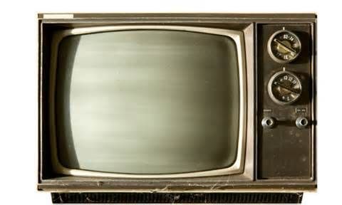 tv sets - Yahoo Image Search Results