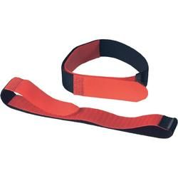 #Chiusure in velcro con cintura elastica  ad Euro 10.99 in #Componenti elettronici #Nastro in velcro con fibbia lato