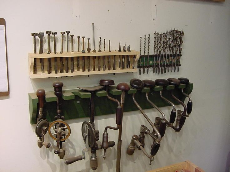 Pin By Jay Mobley On Drill Bit Storage In 2020