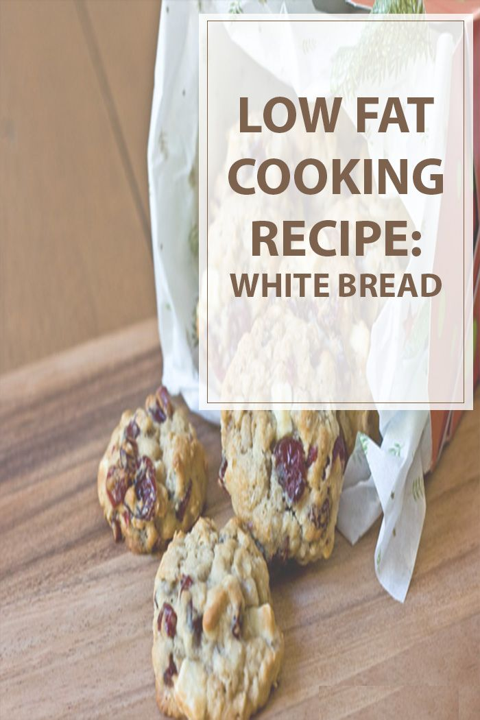 Oatmeal cranberry white chocolate chunk cookies is a great recipe for some out of the ordinary cookies. Use this recipe to make a good amount of cookies. #cooking #recipe #cookies | www.housewiveshobbies.com |