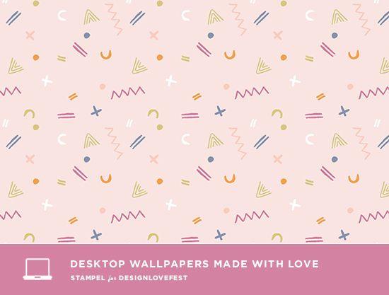 Macbook Wallpaper Calendar : Best images about macbook air wallpaper on pinterest