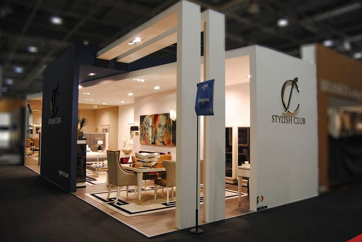 On September 2016 Stylish Club attended Maison et Objet Paris exhibition. Stylish Club presented the renewed Sublime Collection (first time presented at Maison et Objet Paris - January 2015) with tremendous acceptance of the critics and public.