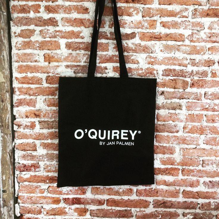 O'Quirey Bag