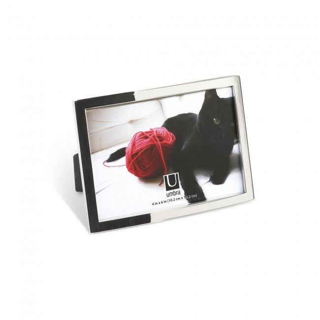55 best great photo gifts images on pinterest photo displays