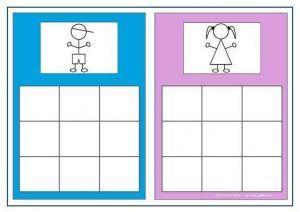 preschool-sorting-categorizing-activities-for-kids-2