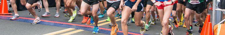 Half Marathon Training | Runner's World