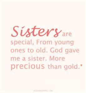 25 best ideas about love my sister on pinterest
