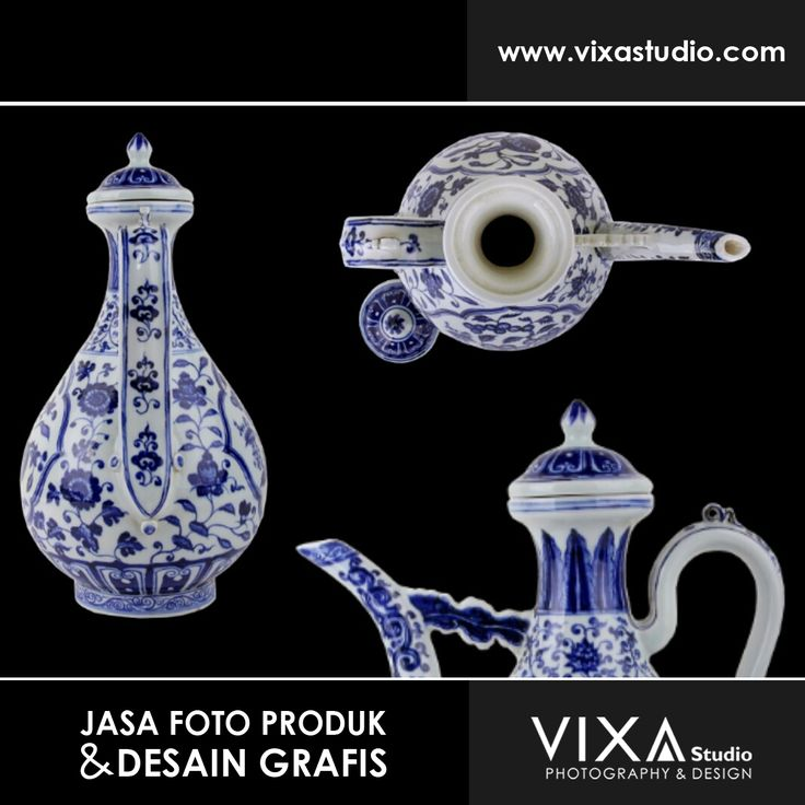 Jasa Foto Produk | Foto produk untuk toko online | Foto produk untuk advertising | foto Produk #jasafotoprodukbandung #jasafotomurah