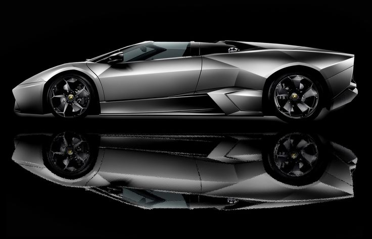 lamborghini wallpaper - Full HD Backgrounds (Sanborn Robertson 2560x1650)
