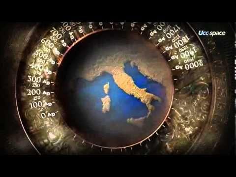 Iglesia de Dios, Sociedad Misionera Mundial- El amor sin fin de Dios Madre -Cántico Nuevo - YouTube