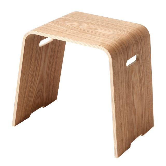 tabouret bois castorama deco tabouret bois tabouret. Black Bedroom Furniture Sets. Home Design Ideas