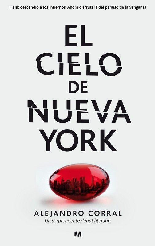 Descargar el libro El cielo de Nueva York gratis (PDF - ePUB)
