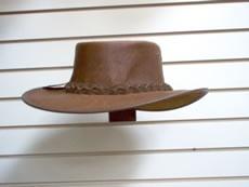 Barmah Hats - Australian Hats Northern California