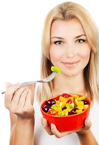 Diets That Work