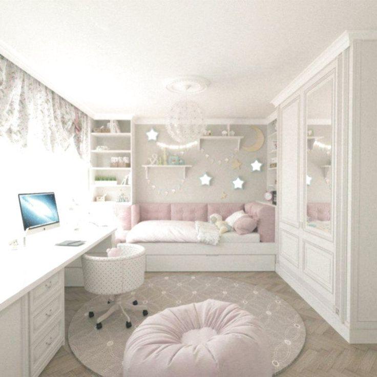 teenagerschlafzimmer moderne mädchen ideen für eine