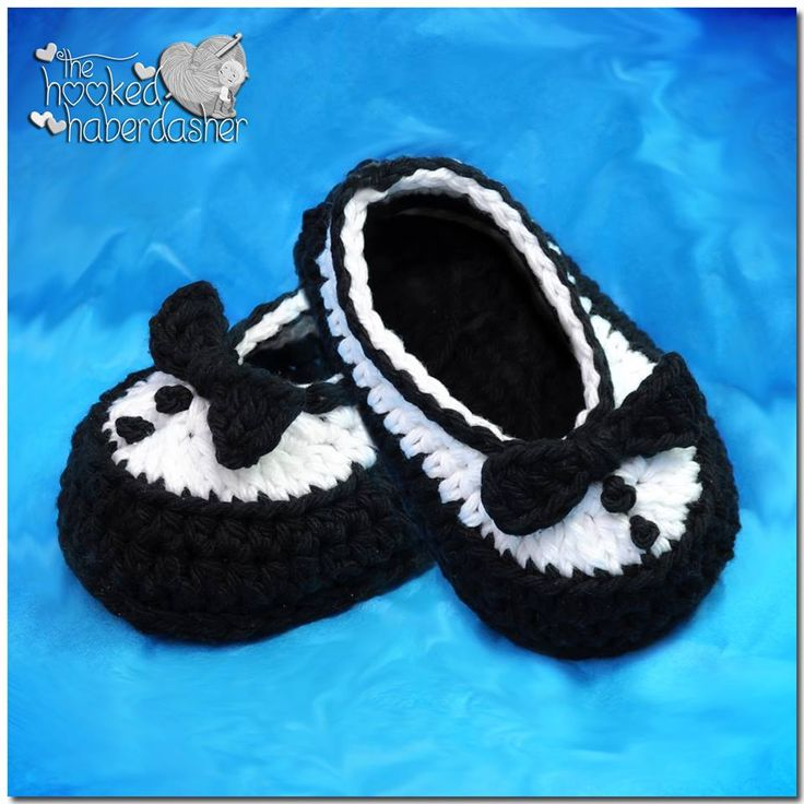 967 best baby crochet booties 2 images on Pinterest | Slippers ...