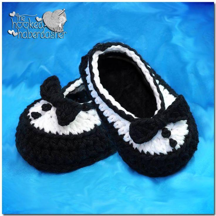 872 besten Häkeln, Nähen u. Stricken für Kinder / crocheting, sewing ...
