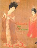 Chinese Art & Culture - Thorp, Robert L, and Vinograd, Richard Ellis