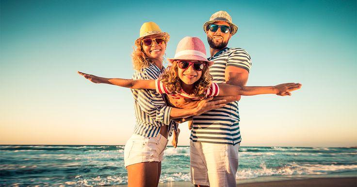Hafta sonunun en eğlenceli anlarını sevdiklerinizle birlikte yaşayın, tatilin tadını doyasıya çıkarın. İyi hafta sonları.