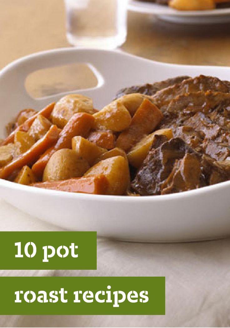Kraft Kitchens Recipes Slow Cooker