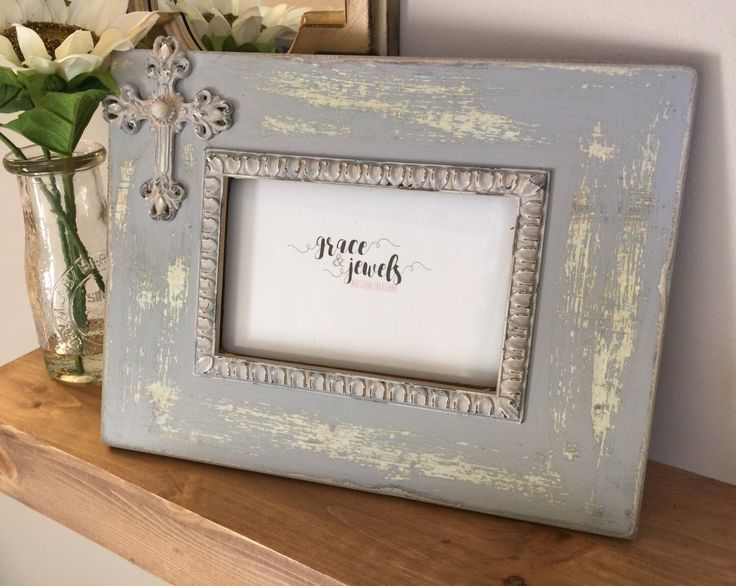17 Best Ideas About Baby Picture Frames On Pinterest Tu