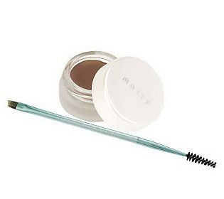 2012 #DreamBrow #QVC #CustomerChoice: Ultimate Brows, Ultimate Performing, Malli Ultimate, Long Wear Formula, Dreams Brows, Brushes, Dreambrow, Performing Dreams, Products