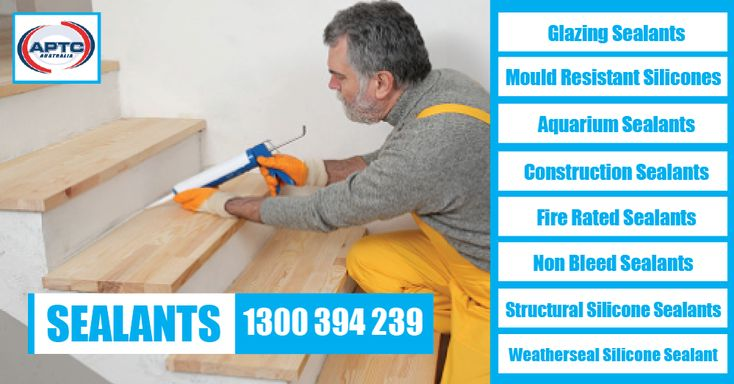 APTC Australia is recognised nationally as a supplier and specialist adviser of Structural Sealants, Glazing Sealants, Mould Resistant Silicones, Aquarium Sealants, Fire Rated Sealants, Construction Sealants, Non Bleed Sealants, One Part Structural Silicone Sealants and One Part Weatherseal Silicone Sealant. #sealants #constuctionsealants #structuralsealtants
