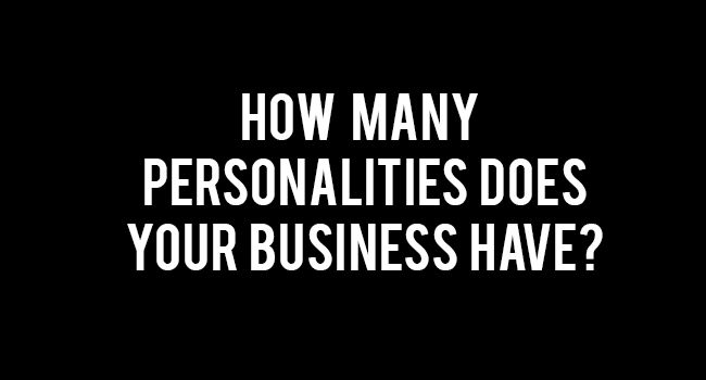 How do Personas Fit into Online Marketing?