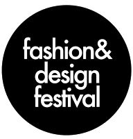 Barbora Rosalie: Barvy pro Fashion&Design Festival