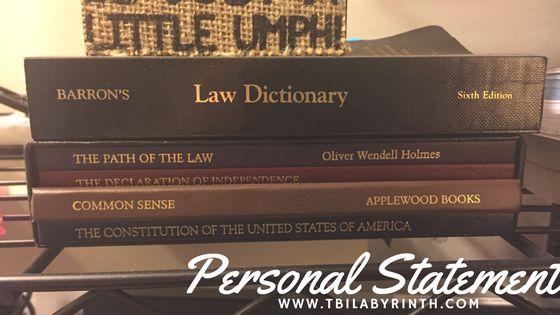 Personal essay (critical thinking) | Custom Essays Writers