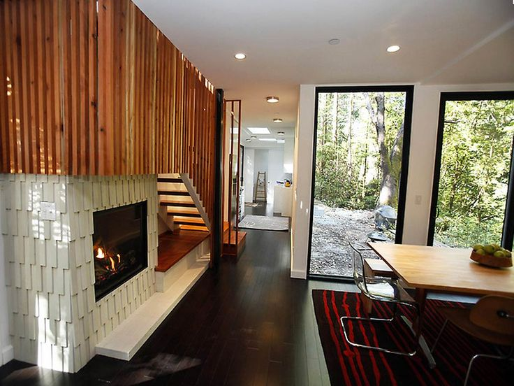 55 best shipping container interior design images on pinterest