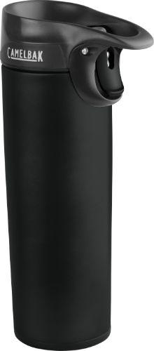 Camelbak Forge 16oz Insulated Travel Mug