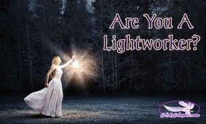 Are you a lightworker? Learn the 5 core traits of these old souls to find out if you are indeed a lightworker.