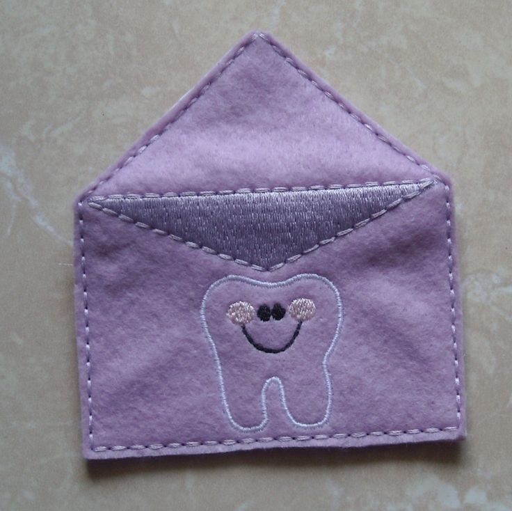 Lavender fairy mailing envelope - pinned by pin4etsy.com