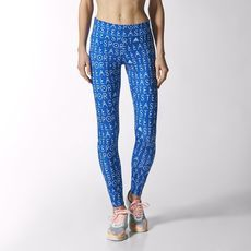 adidas - Calzas de Training adidas StellaSport Mujer