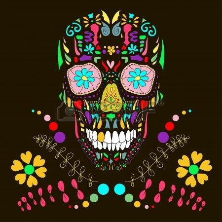 Day Of The Dead Stock Photos, Pictures, Royalty Free Day Of The Dead Images And Stock Photography