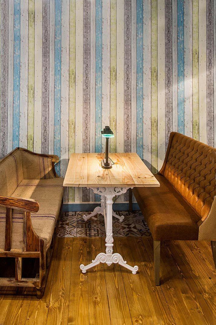 192 best images about proyectos bars and restaurants design on pinterest murcia restaurants. Black Bedroom Furniture Sets. Home Design Ideas