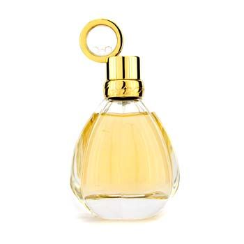 Enchanted Eau De Parfum Spray 50ml: A fruity-floral-oriental fragrance for contemporary women.. Sweet spicy elegant delicate & enchanting. - Only $45.95 AUD from Cosmetics Now