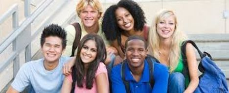 Youth should participate in career guidance programs. It's our goal to continuously provide new opportunities across both the United States and internationally and this database will be updated with regular links to resources as they become available. http://eyapse.com/links-to-resources
