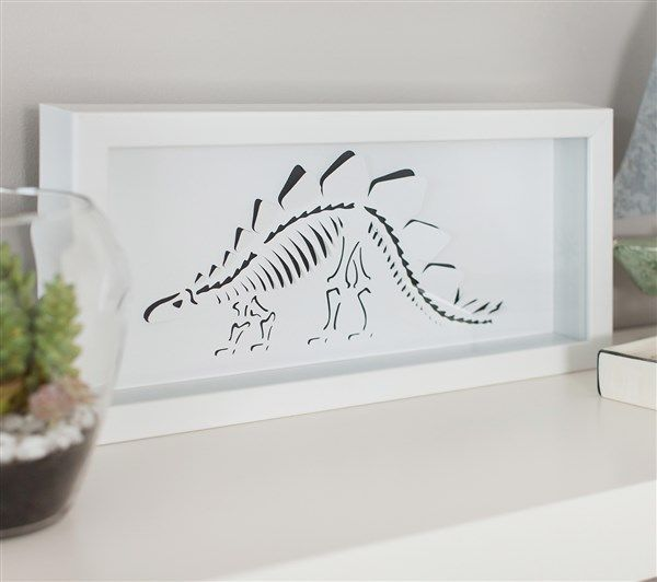 Wall Decoration By Paper Cutting : Best images about home decor ideas on