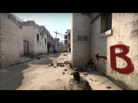 Just going for exits at this point. #games #globaloffensive #CSGO #counterstrike #hltv #CS #steam #Valve #djswat #CS16