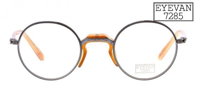 Eyevan, F EV 537E 9017 44
