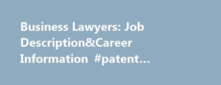 Become an Adoption Attorney Step-by-Step Career Guide #litigation - erisa attorney sample resume