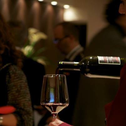 Il Bacchus Ristorante vanta un'eccellente Carta dei Vini, con le migliori etichette regionali e nazionali.