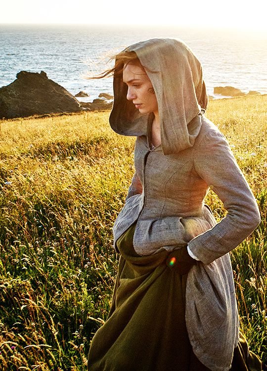 Can I be her in this picture please???!!  Demelza Poldark