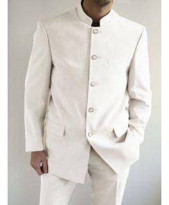 Costume Col Mao